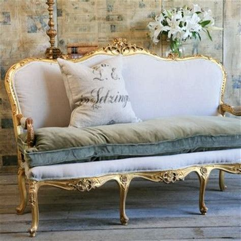 how to say sofa in french 1000 ideas about french sofa on pinterest french mirror