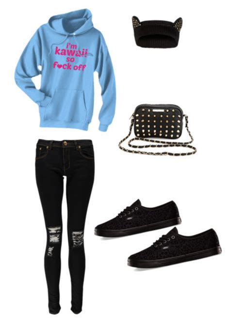 Oakland Furniture Sofas Boohoo Loren Distressed Ripped Knee Skinny Jeans Polyvore