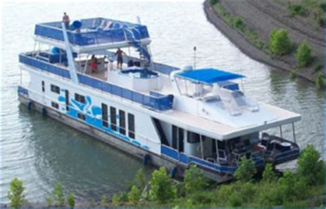 rough river lake boat rentals it s summertime and the living is easy on a houseboat
