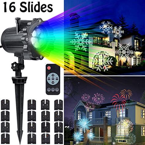 interior christmas light projector hottly led light projector 2017 n 171 scarystuffstore