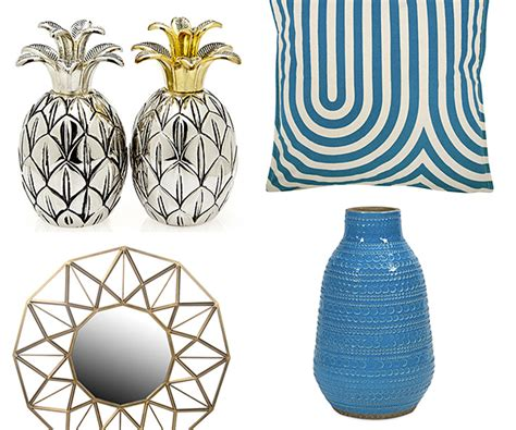 nordstrom home decor budget finds nordstrom rack home decor thegoodstuff