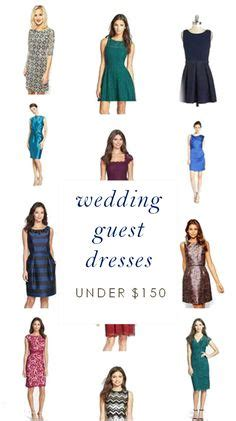 average wedding cost for 150 guests 1000 images about fashion on s fall
