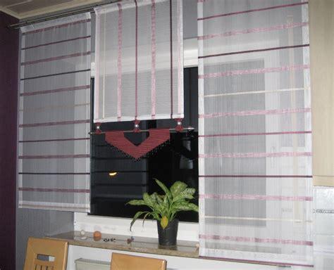 gardinen wohnzimmer grün k 252 che vorh 228 nge ideen