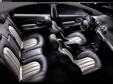 buy car manuals 2001 chrysler 300m interior lighting 2002 chrysler concorde vin 2c3ad36m02h115365 autodetective com