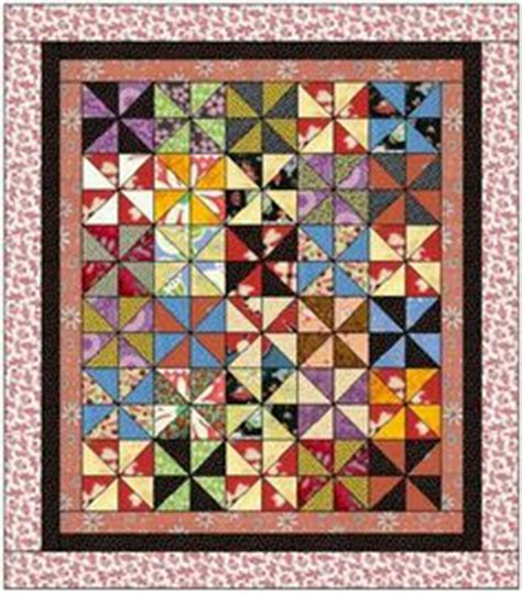 Engelbreit Rugs by 1000 Images About Engelbreit Quilts On