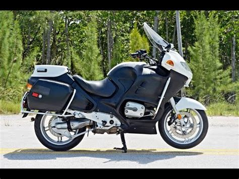 bmw for sale in miami sold 2004 bmw r1150rt for sale in miami fl