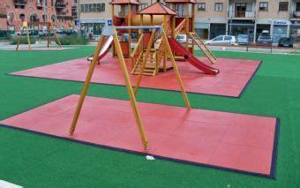 tappeto antitrauma bambini tappeto antitrauma in gomma epdm imprese edili