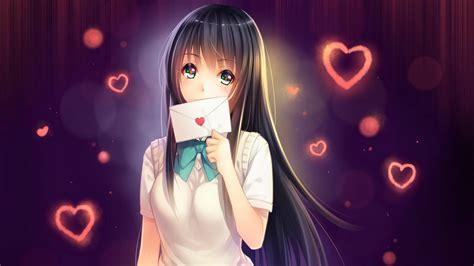 anime love beautiful anime photos weneedfun