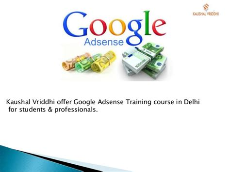 ppt digital marketing course in dwarka janakpuri digital marketing training in noida by industry expert