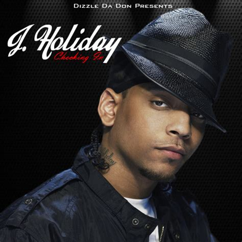 j holiday bed j holiday checking in reverbnation