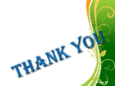 Thank You Images For Ppt Free Download Best Thank You Images For Ppt On Clipartmag Com Thank You Clipart For Powerpoint