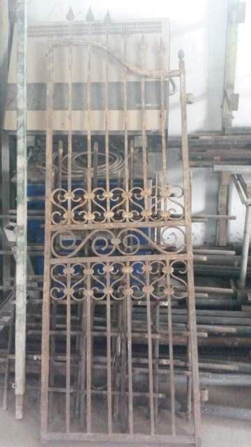 ladari in ferro battuto antichi antico cancello in ferro battuto a palagano kijiji