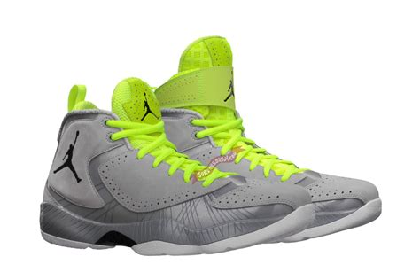 s day releases 2012 air 2012 deluxe wolf grey available at nikestore