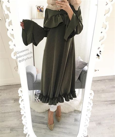 abaya maxi set rok knf 784 a 25 best ideas about on