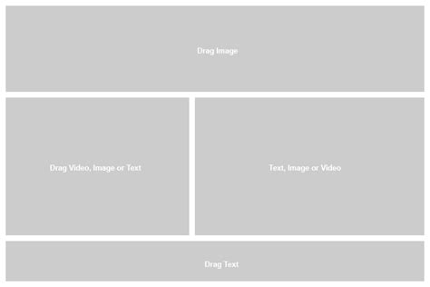 html layout manager jquery css jquery layouts with drag and drop stack overflow