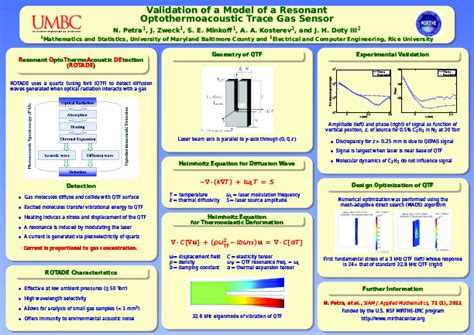 tutorial poster latex a umbcposter tutorial gallery
