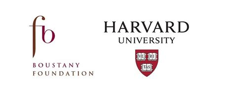 Scholarships For Harvard Mba by Harvard Mba Scholarships 2018 Find A Scholarship