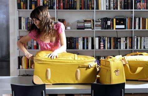 oggetti da non portare in aereo bagaglio a mano ryanair 5 consigli per la valiagia perfetta
