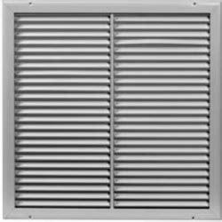 Diskon Rag Return Grill rag return air grille toko agen supplier distributor pabrik bengkelgrille diffuser murah