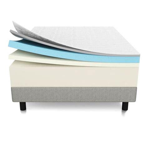 1000 ideas about mattress on mattresses