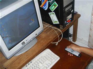 Tv Tuner Eksternal cara mengoperasikan peripheral tv tuner si yaqin