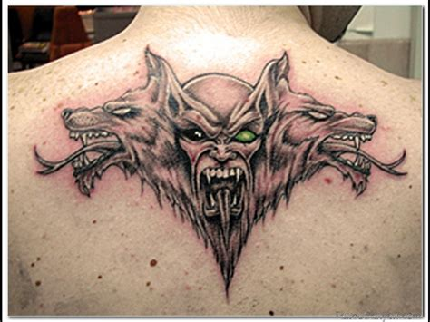 tattoo designs evil evil skull drawings related keywords evil skull