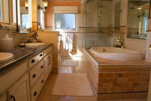 Spanish Bathroom Design bathroom spanish bathroom bathroom remodel bathroom designs