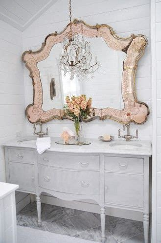 french country bathroom mirrors that mirror decor pinterest