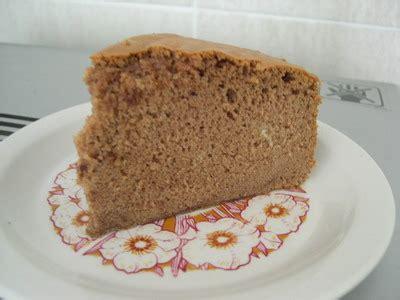 Tiara Salur Mocca Bloggang Tiara Mocca Cake ส ตรทดลองทำ