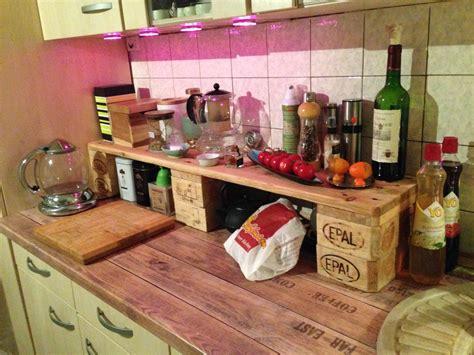 küchenregal selber bauen boconcept schlafzimmer