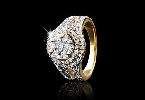 american swiss engagement rings 7 engagement rings engagement rings rings y jewelry
