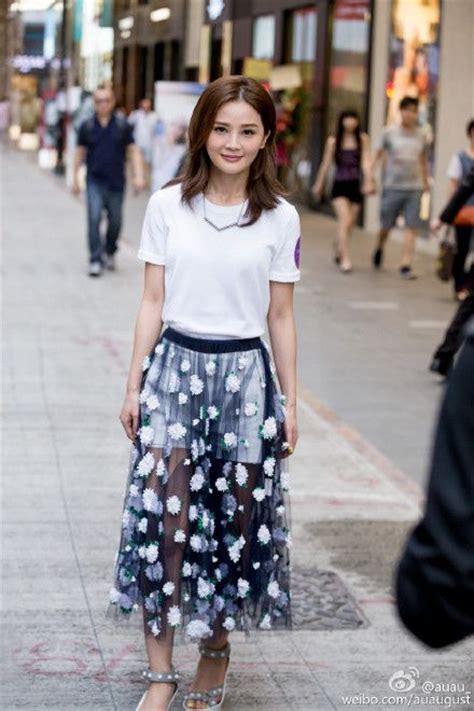 celebrity style hk 61 best hong kong celebrity street style images on