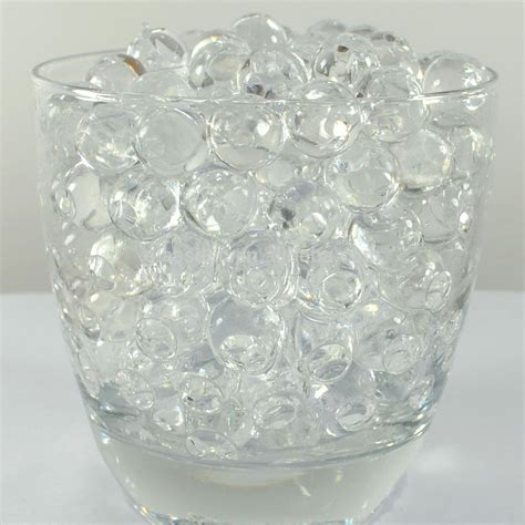 where to buy water gel soil water pearls gel jelly balls buy