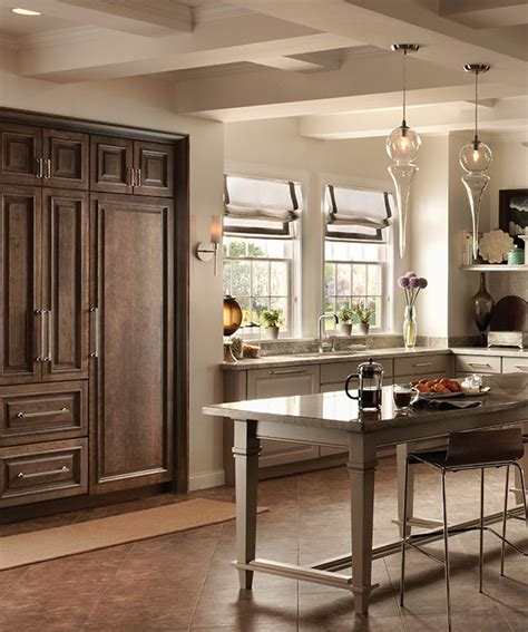 Fast Kitchen Cabinets Wholesale Kitchen Cabinets Wholesale Wood Kitchen Cabinets Rta Wood Kitchen Cabinets