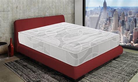 quanto costa un materasso quanto costa un buon materasso e detraibile con quanto