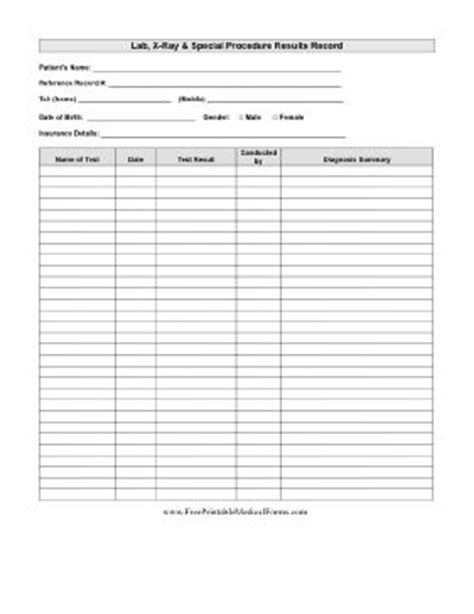 printable organizational forms 9 best images about office on pinterest cubicle