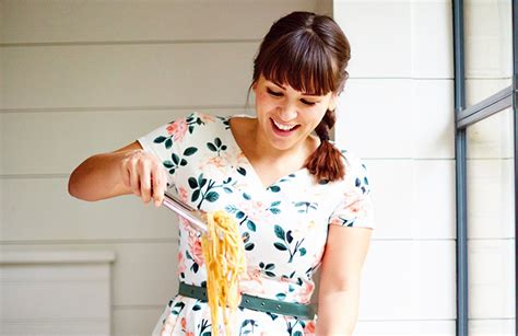 Khoo S Kitchen Notebook by Win Tickets To My Anthropologie Events Giveaway