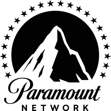 paramount network wikipedia