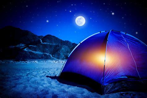sulla spiaggia dormire sulla spiaggia 232 vietato