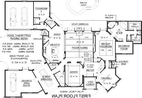 big house blueprints 8 best images about blue prints on pinterest home design