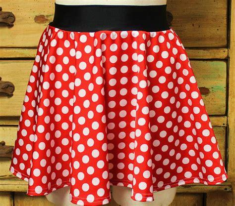 minnie mouse s running skirt costume disney marathon