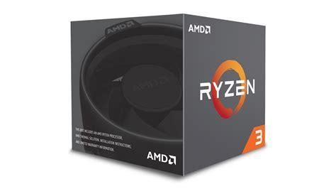Amd Ryzen 3 1200 Box 3 1ghz Up To 3 4ghz Cache 10 Mb amd ryzen 3 1200 3 1ghz unlocked pc express