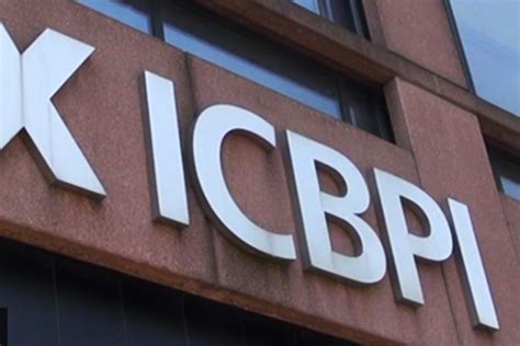 istituto centrale delle banche popolari i lavoratori gruppo icbpi di nuovo in agitazione