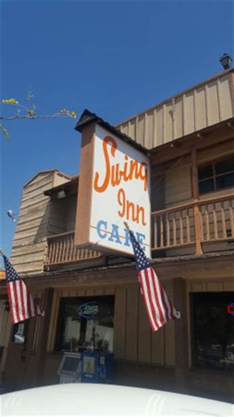 swing inn cafe swing inn cafe temecula restaurantbeoordelingen