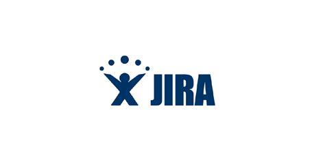 jira themes epic kanban development jira agile