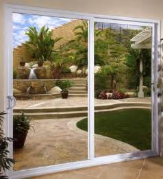 How To Remove Sliding Patio Door by How To Remove A Latch From A Sliding Glass Door