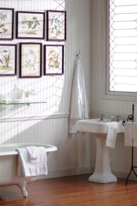 beadboard uk 17 best ideas about beadboard wainscoting on wainscoting in bathroom bead board