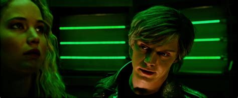 film riot quicksilver every single secret revealed in the last x men apocalypse