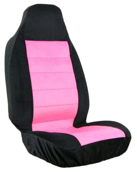 girly car seats covers 17 best ideas about girly car seat covers on