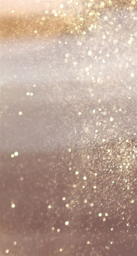 wallpaper gold ios sunlight bokeh iphone 5s parallax wallpaper ilikewallpaper